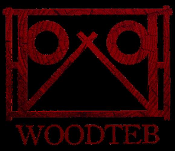 woodteblogo with text